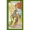 Kép 6/12 - Tarot of the Master