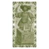 Kép 7/12 - Tarot of the Master