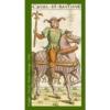 Kép 8/12 - Tarot of the Master