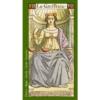 Kép 9/12 - Tarot of the Master