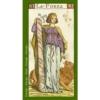 Kép 10/12 - Tarot of the Master