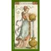 Kép 11/12 - Tarot of the Master
