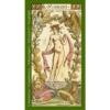 Kép 12/12 - Tarot of the Master
