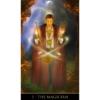 Kép 3/6 - Thelema Tarot