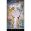 Kép 5/6 - Thelema Tarot