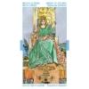 Kép 4/13 - Universal Tarot (Egyetemes tarot)