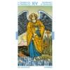 Kép 6/13 - Universal Tarot (Egyetemes tarot)