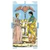 Kép 9/13 - Universal Tarot (Egyetemes tarot)