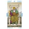 Kép 10/13 - Universal Tarot (Egyetemes tarot)
