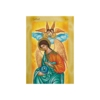 Kép 3/4 - Karma Angels Oracle