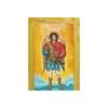 Kép 2/4 - Karma Angels Oracle