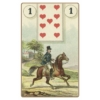 Kép 3/6 - Lenormand Oracle