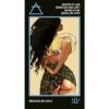 Kép 9/16 - Manara: Erotic Tarot