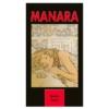 Kép 1/16 - Manara: Erotic Tarot