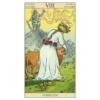 Kép 3/7 - Tarot of the New Vision (Látnok Tarot)