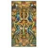 Kép 5/5 - Pre-raphaelite tarot (Preraffaelita Tarot kártya)
