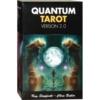 Kép 1/13 - Quantum Tarot (version 2.0)