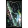 Kép 7/13 - Quantum Tarot (version 2.0)