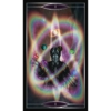 Kép 9/13 - Quantum Tarot (version 2.0)