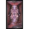 Kép 12/13 - Quantum Tarot (version 2.0)