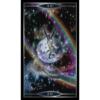 Kép 13/13 - Quantum Tarot (version 2.0)