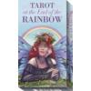 Kép 1/6 - Tarot at the end of the Rainbow
