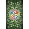 Kép 6/6 - Tarot at the end of the Rainbow