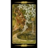 Kép 12/13 - A titkos erdő tarot-ja (Tarot of the Secret Forest)