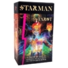 Kép 1/2 - Starman Tarot