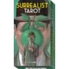 Kép 1/6 - Surrealist Tarot