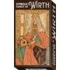 Kép 1/6 - Symbolic Tarot of Wirth