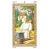 Kép 2/13 - Tarot of Druids