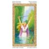 Kép 3/13 - Tarot of Druids