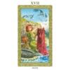 Kép 5/13 - Tarot of Druids