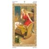 Kép 7/13 - Tarot of Druids