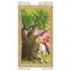 Kép 8/13 - Tarot of Druids