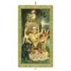 Kép 9/13 - Tarot of Druids