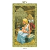 Kép 12/13 - Tarot of Druids