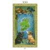 Kép 13/13 - Tarot of Druids