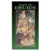 Kép 1/13 - Tarot of Druids