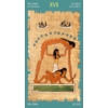 Kép 2/6 - Tarot of Cleopatra