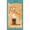 Kép 3/6 - Tarot of Cleopatra