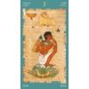 Kép 4/6 - Tarot of Cleopatra
