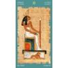 Kép 5/6 - Tarot of Cleopatra