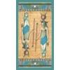Kép 6/6 - Tarot of Cleopatra
