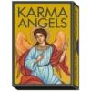 Kép 1/4 - Karma Angels Oracle