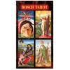 Kép 1/13 - Bosch Tarot