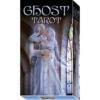 Kép 1/4 - Ghost Tarot (Szellem Tarot)
