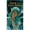 Kép 1/13 - Tarot of the Celtic Fairies (Kelta tündérek Tarot-ja)