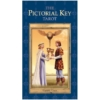 Kép 1/4 - The Pictorial Key Tarot